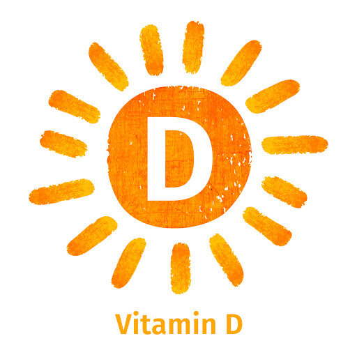 Winter Survival Tip #2 – Optimize your Vitamin D levels